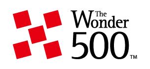 The wonder500